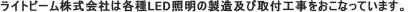 Blue Heather スカートスポーツ パンツ ズボン ボトムス レディース【Skirt Sports Dakota Pastel Capris】True mens